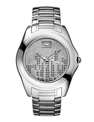 Reloj Marc Ecko E09524G1