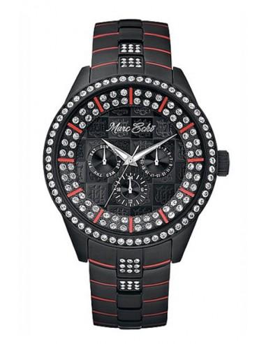 Reloj Marc Ecko E21578G1