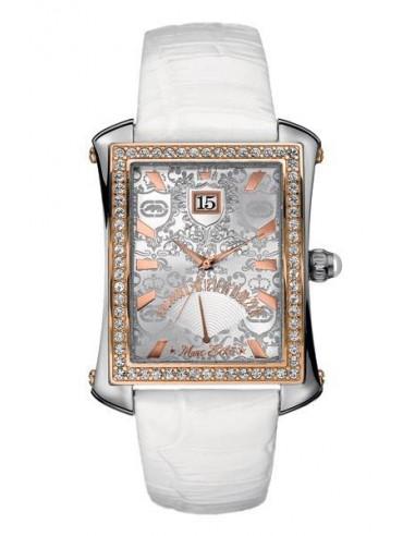 Reloj Marc Ecko E13569L1