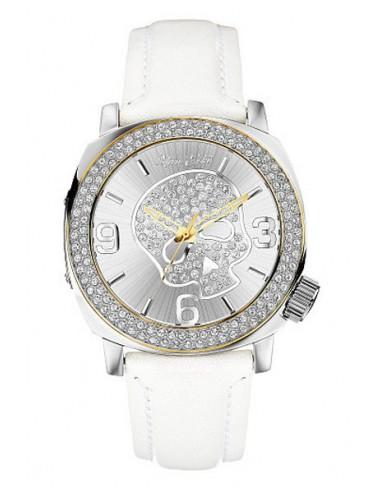 Reloj Marc Ecko E13524G2