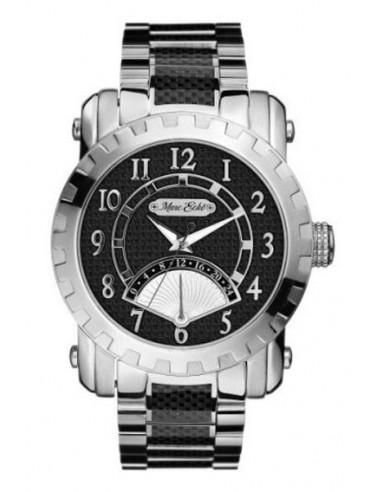 Reloj Marc Ecko E22520G1