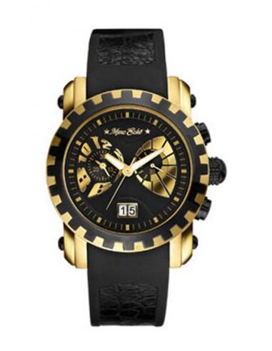 157eb11f5af Relógio Marc Ecko E18520G1 - Relógios Marc Ecko