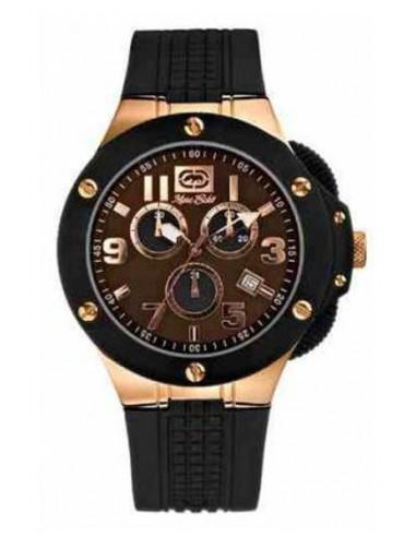 256a989a296 Relógio Marc Ecko E14531G1 - Relógios Marc Ecko