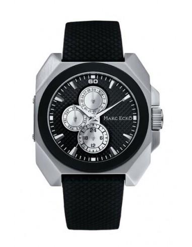 Reloj Marc Ecko E11585G1