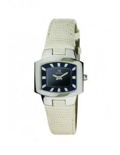 Reloj Breil BW0077