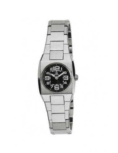Reloj Breil 2519251445