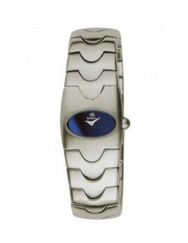 Reloj Breil 2519252004