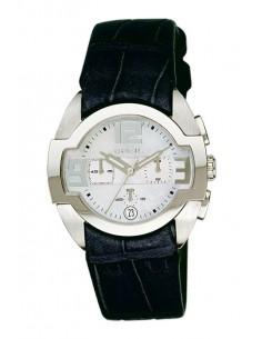 Reloj Breil BW0048
