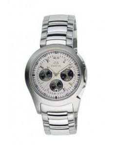 Reloj Breil 2519740817