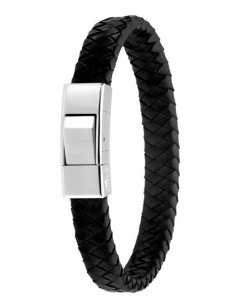 Lotus Style Bracelet LS1122/2/1