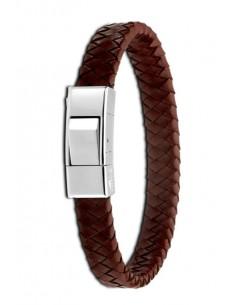 Lotus Style Bracelet LS1122/2/3