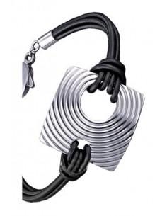 Lotus Style Bracelet LS1195/2/1