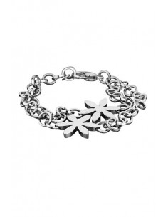 Lotus Style Bracelet LS1291/2/1