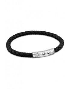 Lotus Style Bracelet LS1384/2/2
