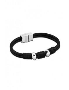 Lotus Style Bracelet LS1389/2/2