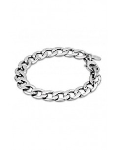 Lotus Style Bracelet LS1570/2/1