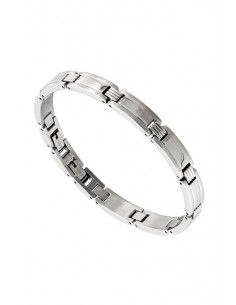 Lotus Style Bracelet LS1589/2/1