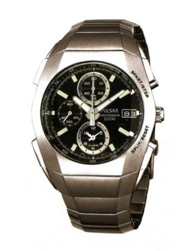 Reloj Pulsar PF3459X