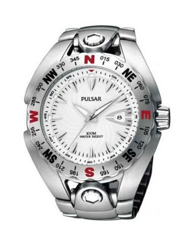 Reloj Pulsar PG8147X
