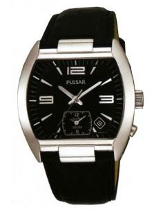 Reloj Pulsar PL7017X