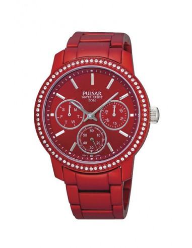Reloj Pulsar PP6039X1
