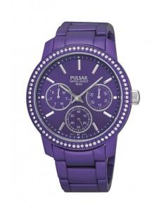 Reloj Pulsar PP6041X1