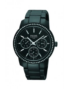 Pulsar Watch PP6047X1