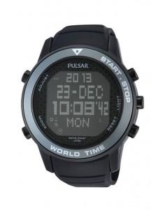 Reloj Pulsar PQ2035X1