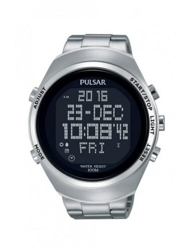 Reloj Pulsar PQ2055X1