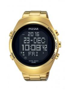 Reloj Pulsar PQ2056X1