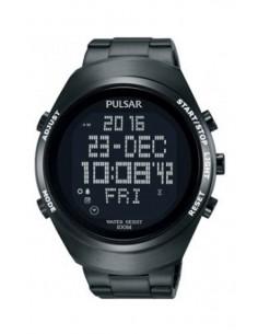 Pulsar Watch PQ2057X1