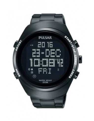 Reloj Pulsar PQ2057X1