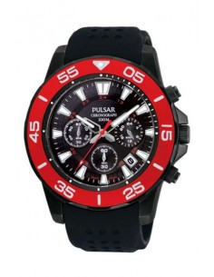 Pulsar Watch PT3137X1