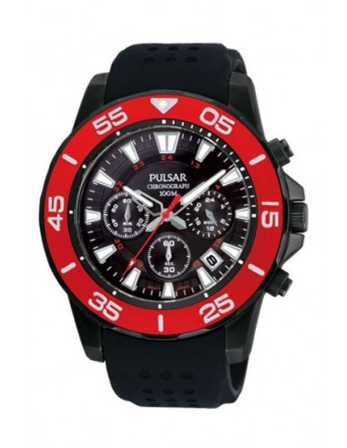 Reloj Pulsar PT3137X1