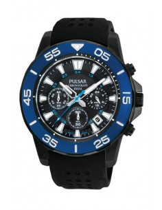 Reloj Pulsar PT3141X1