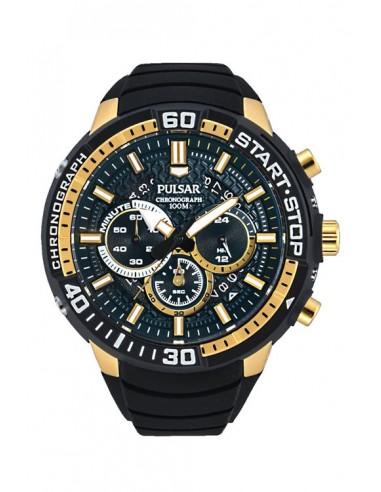 Reloj Pulsar PT3550X1