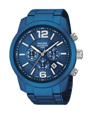 Reloj Pulsar PT3183X1