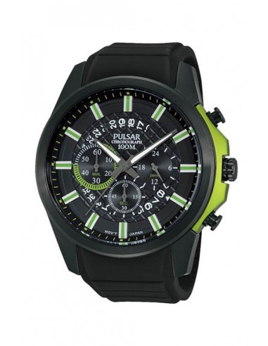 Reloj Pulsar PT3565X1