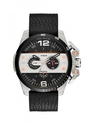 Reloj Diesel DZ4361