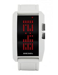 Reloj Diesel DZ7168