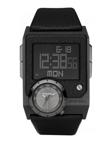 f424cab21cde Outlet Reloj Diesel DZ7231