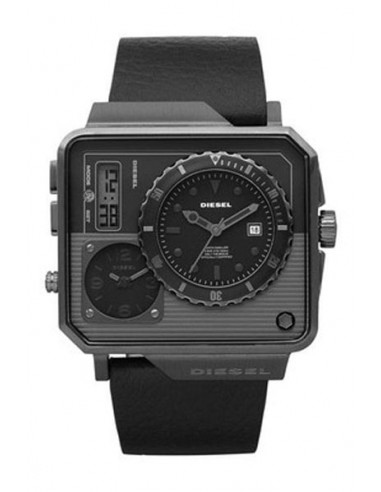Reloj Diesel DZ7241