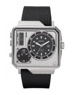 Diesel Watch DZ7242