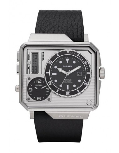 Reloj Diesel DZ7242