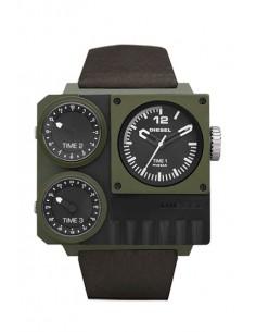 Diesel Watch DZ7248