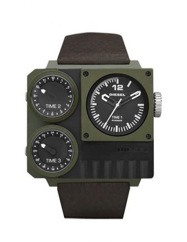 b346a83ebb30 Outlet Discontinued Reloj Diesel DZ7248