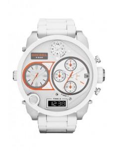 Diesel Watch DZ7277