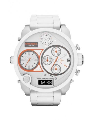 1255e410a226 Descatalogado Reloj Diesel DZ7277