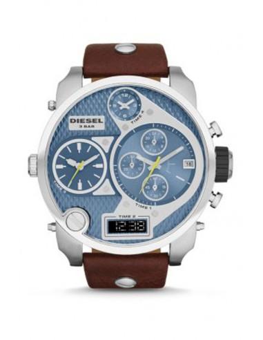 Reloj Diesel DZ7322