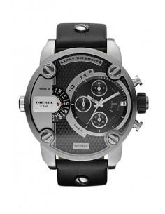 Reloj Diesel DZ7256